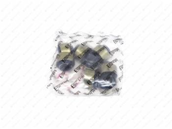 Сальник клапана ЗМЗ-402 (8 шт) EI 2371 (EI2371)