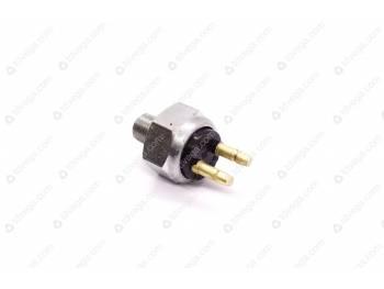 Выключатель ВК-12Б света стоп УАЗ,ПАЗ, ГаZ (0469-3720010)