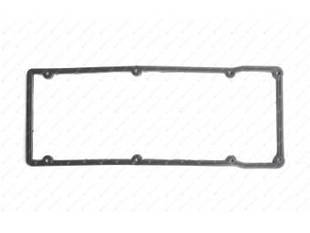 Прокладка клапанной крышки ЗМЗ-406,409 (0406-00-1007245)