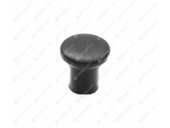 Кнопка тяги ручного тормоза (0469-00-3508026-10)