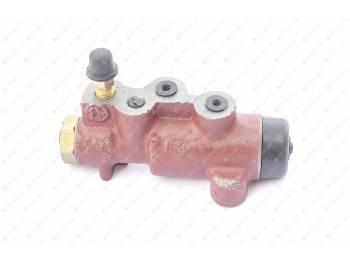 Регулятор давления (АДС) (42000.3160-00-3512010-01)