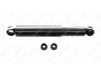 Амортизатор 3159,315195,3163 зад. ГАЗ/масл. (КиТ) (со втулками) (KNU-2915006-71) (3159-00-2915006-96)