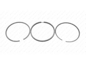 Кольца поршневые 92,5 Goetze на один поршень (24-1000100)