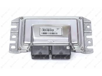 Контроллер УАЗ ПРОФИ с ГБО (2360-21-3763015-00)