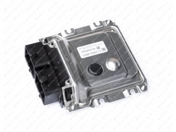 Контроллер 0 261 S21 309 УАЗ-Патриот (для а\м УАЗ Патриот 2018г.в.) (3163-00-3763015-10)