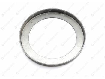 Шайба упорная сальника ступицы (min 10) (0452-00-3103032-00)