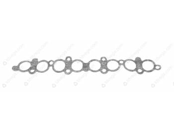 Прокладка впускной трубы ЗМЗ-406 (406.1008080)