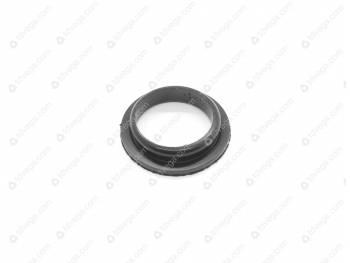Уплотнитель крышки клапанов (свечного колодца) ЗМЗ-406 н/о (406.1007248-10)