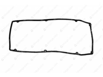 Прокладка клапанной крышки ЗМЗ-40524,40525,40904 ЕВРО-3 (0406-24-1007245-00)