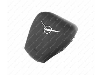 Подушка безопасности в руль (AIRBAG-MODULE DAB-3-1016)++