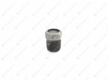 Пробка сливная б/бака 1/4х18 (0000-00-0353052-29)