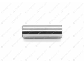 Палец поршневой ЗМЗ-406 (406.1004020-05)