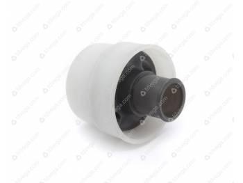 Воздухозаборник вакуумного усилителя тормозов (УАЗ-3741) (3741-00-3510215-00)