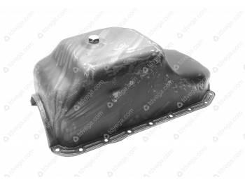 Картер масляный УМЗ-421,4213 (421.1009010-02)