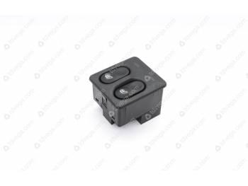 Блок управления обогрева сидений УАЗ Патриот 17.3763 (3163-00-3709800-01)