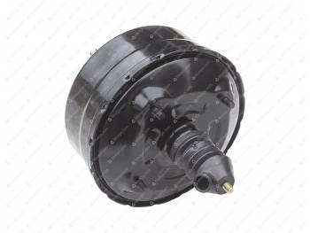 Усилитель вакуумный тормоза 3741,469 н/о без АБС  Виктория-НН (3741-00-3510010-00)