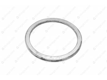 Кольцо регулировочное 3,75 (3160-00-2403104-00)