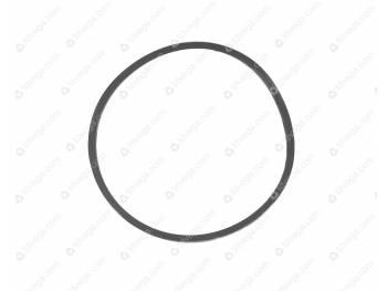 Ремень 750 привода ГУРа дв. УМЗ-4213 (8,5х8х750)