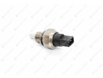 Выключатель индикации (трансмиссии) 5-ступ DYMOS  1342.3768 (3163-00-3710700-00)