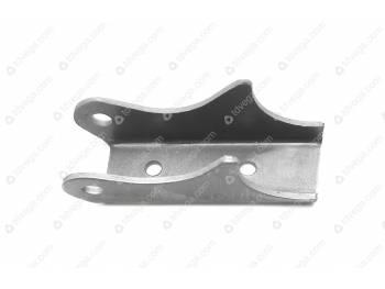 Кронштейн амортизатора задний правый (3162-00-2915550-00)