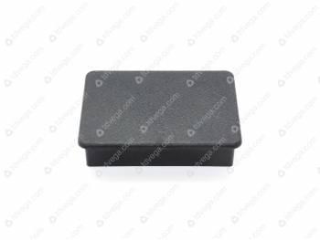 Заглушка блока переключателей пассажиров (3163-00-3769303-00)