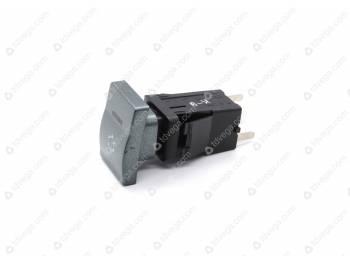 Выключатель кондиционера 999.3710-07.25 н/о (3163-00-3710350-00)