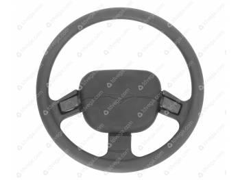 Колесо рулевое люкс (3160-3402015)