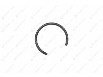 Кольцо стопорное поршневого пальца УМЗ (min 20) (0414-60-1004022-00)