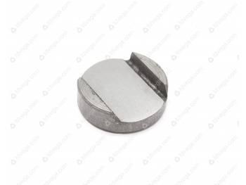 Вкладыш направлюящий клапана 4СТ90 (1.4.0544)