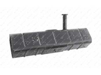 Бак 469 топливный левый Хантер,ЗМЗ-514 (3151-48-1101009-01)