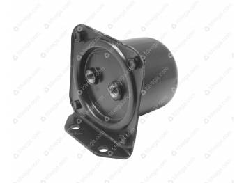 Фильтр топливный грубой очистки (без штуцеров) (3151-20-1105010-00)