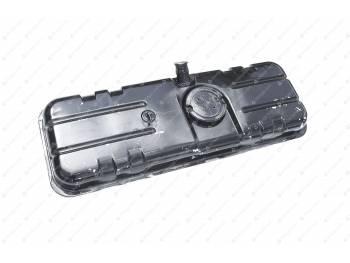 Бак 3303 топливный (под погружной насос) УМЗ-4213 (3303-65-1101009-02)