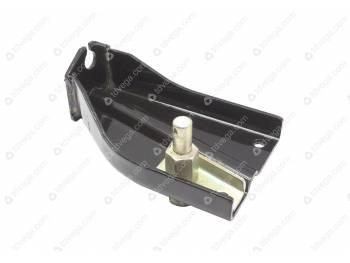 Кронштейн привода ручного тормоза УАЗ-Патриот (3163-00-3508086-00)