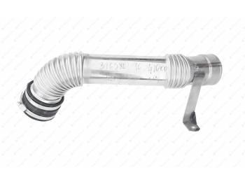 Труба соединительная (3163-80-1109410-00)