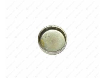 Заглушка подшипника КПП 5-ст АДС (Q72230)