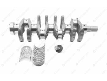 Вал коленчатый ЗМЗ-409 (4092.1005008)