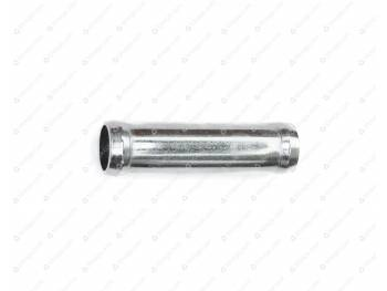 Переходник отопителя (металл.) ГАЗ-3302  16х16 прямой/новинка/