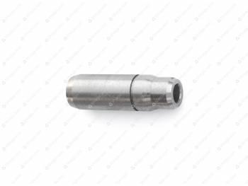 Втулка направляющая выпускного клапана УМЗ-А274 EvoTech 2.7 (аналог К3.30.0194-30) (КЗ.30.0192-60)