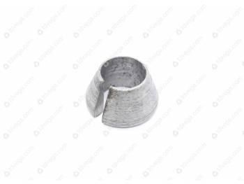 Втулка разжимная шпильки поворотного кулака (min 10) ++ (0469-00-2304101-00)