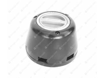 Муфта отключения колес (ЭЛМО) (2шт) КиТ /с колпаком/ (TKU-2304310-73) (31512-2304310-273)
