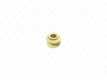 Сальник клапана ЗМЗ-402 (1 шт) ВЭЛКОНТ (4021.1007026)