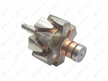 Якорь генератора А65  )) (Г250-00-3701200-01)