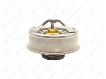 Термостат ТС-108 (для авт. УАЗ-3151,3303,3741 дв. УМЗ) t 70 (BAUTLER) (BTL-3170T)
