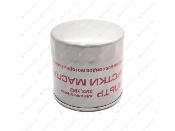 Фильтр масляный ЗМЗ 405-409 SUPER EPOM h=96 mm (KNG-1012005-51) (406.1012005-201)