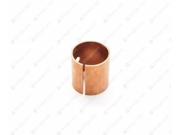 Втулка шатуна ЗМЗ 405-409 (406.1004052-10)