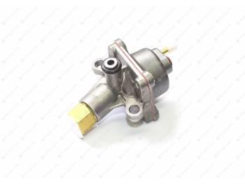 Клапан редукционный ПЕКАР ЗМЗ-4052, 4062, ЗМЗ-409.10 ЕВРО-2 (406.1160000-03)