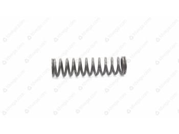 Пружина рычага переключения передач 5-ти ст. КПП АДС (3151-95-1702035-00)