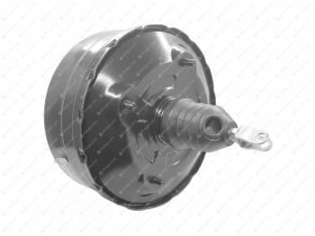 Усилитель вакуумный тормоза 3741,469 н/о без АБС (KNU-3510010-71) (КиТ) (3151-00-3510010-97)