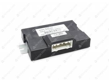 Блок управления РК Патриот DYMOS 48323Т00015 (3163-00-3765011-00)