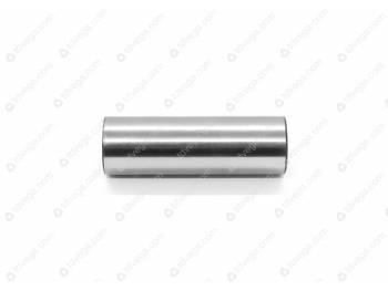Палец поршневой УАЗ/Гаz (0021-00-1004020-15)